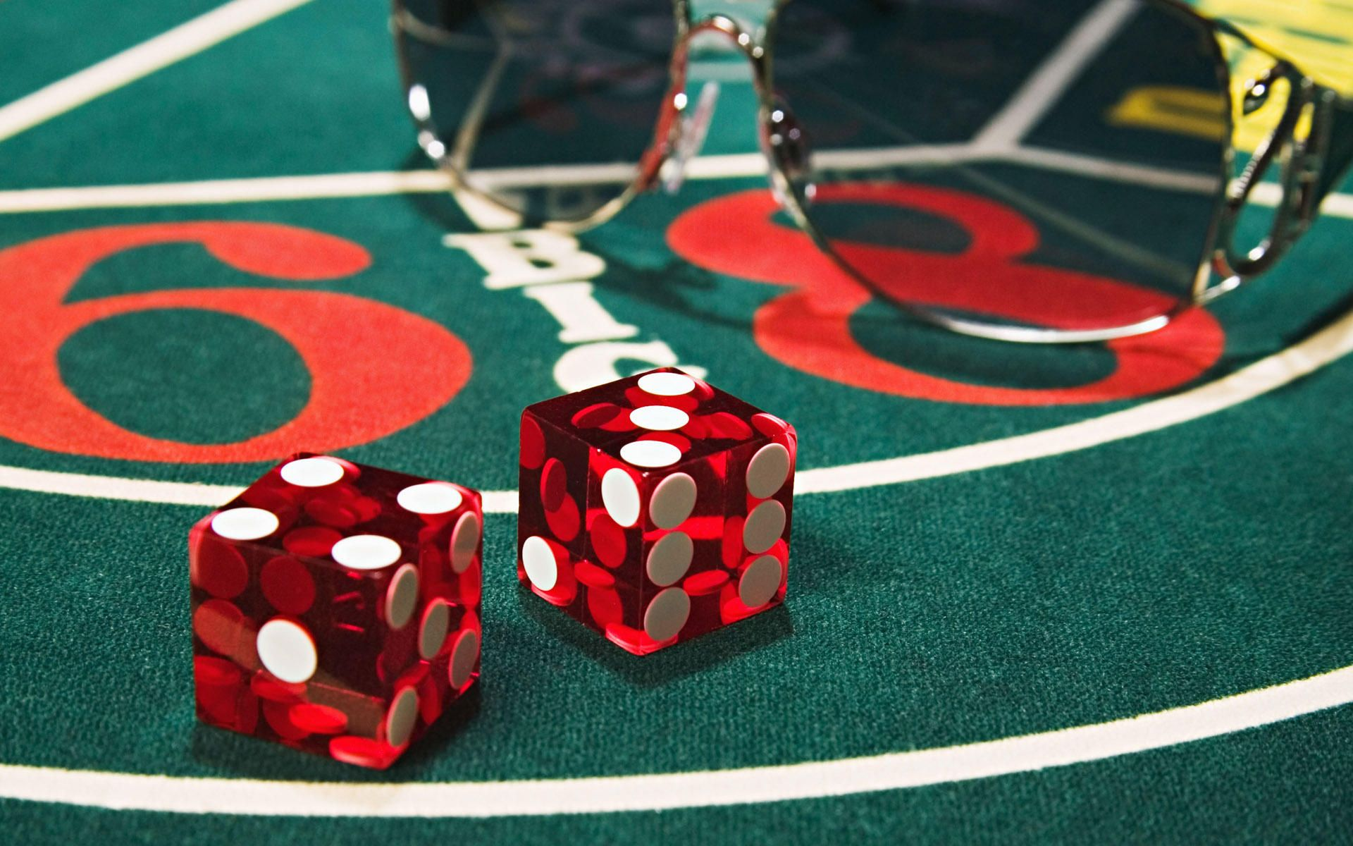 Find a slot site that offers a wide variety of games of chance