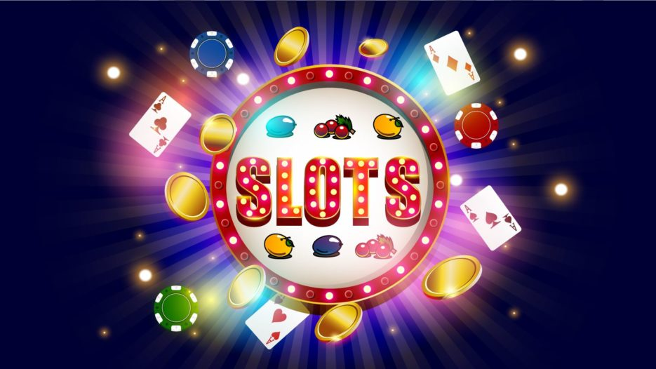 Varieties of sports to place a minimum bet 1 bath without problems within the website